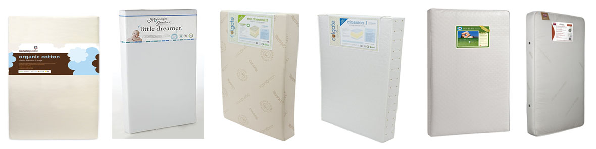 simmons organic crib mattress. simmons organic crib mattress e