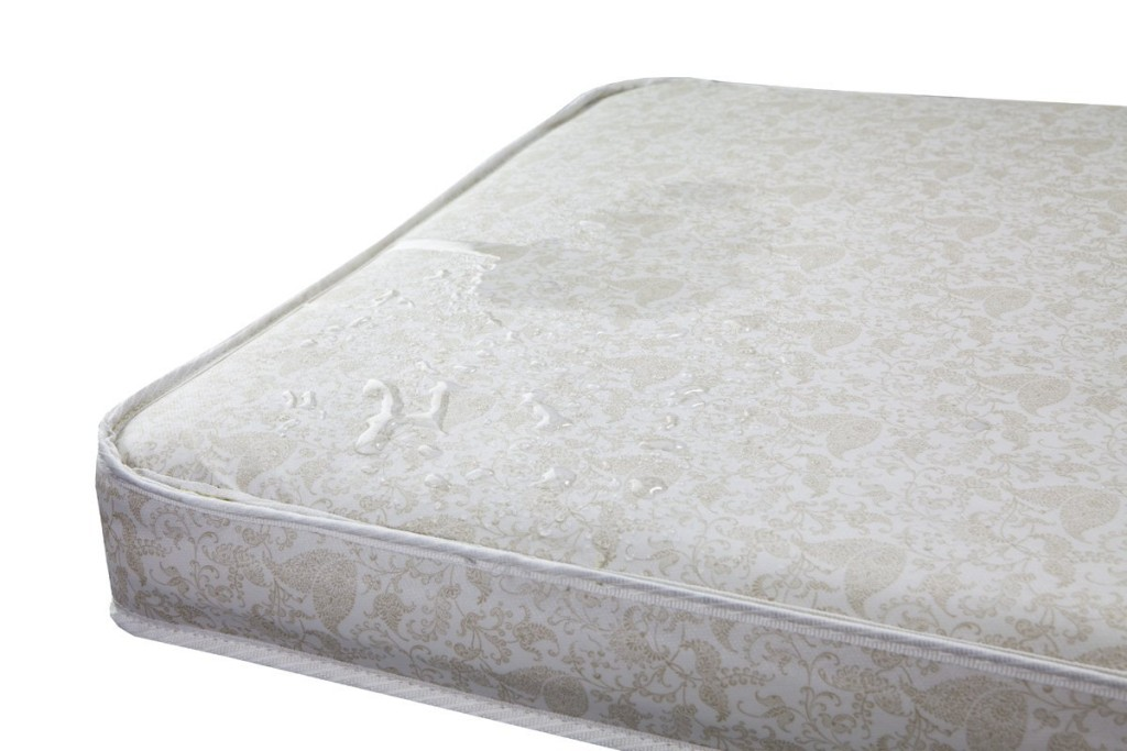 best foam crib mattress