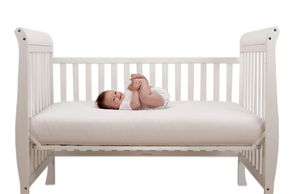 crib-mattress guide