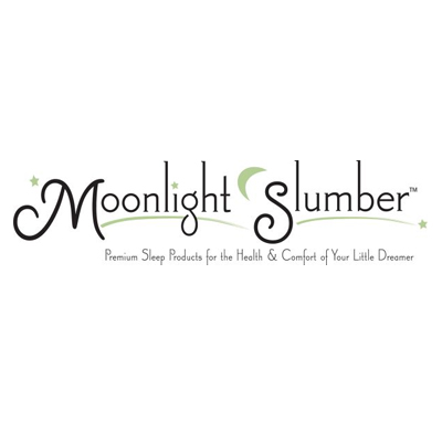 moonlight-slumber Mattress Review