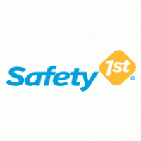safety 1st crib mattress