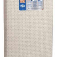Sealy Posturepedic Hybrid Gold Ultra Plush Mattress (Cal King Mattress Only) Cheap