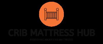 CribMattressHub